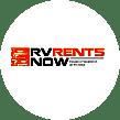 RVRents