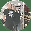 Easy Joe LLC per Julie Anne Young