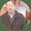 Ralph Timmons Holdings LLC