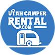 Utah Camper Rental